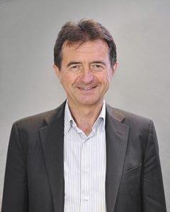 Rodolfo Cicchetti