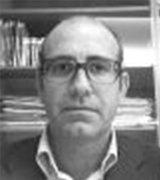 Michele Stagno D'Alcontres