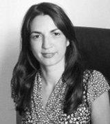 Lidia Lazzara