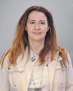 Maria Cristina Biolchini