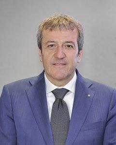 Luciano Caroli