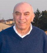 Perini Cesare