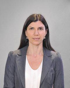 Valentina Cartia