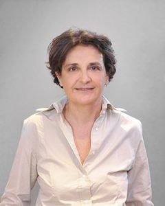 Alessandra Passerini