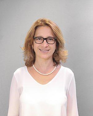 Alessandra Breseghello