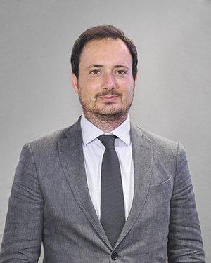 Renato Avallone