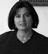 Alessandra Calcagno