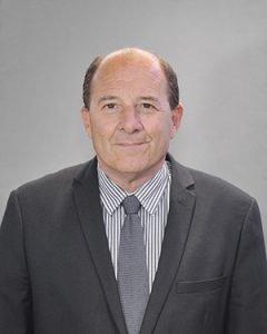 Giovanni Riccetti