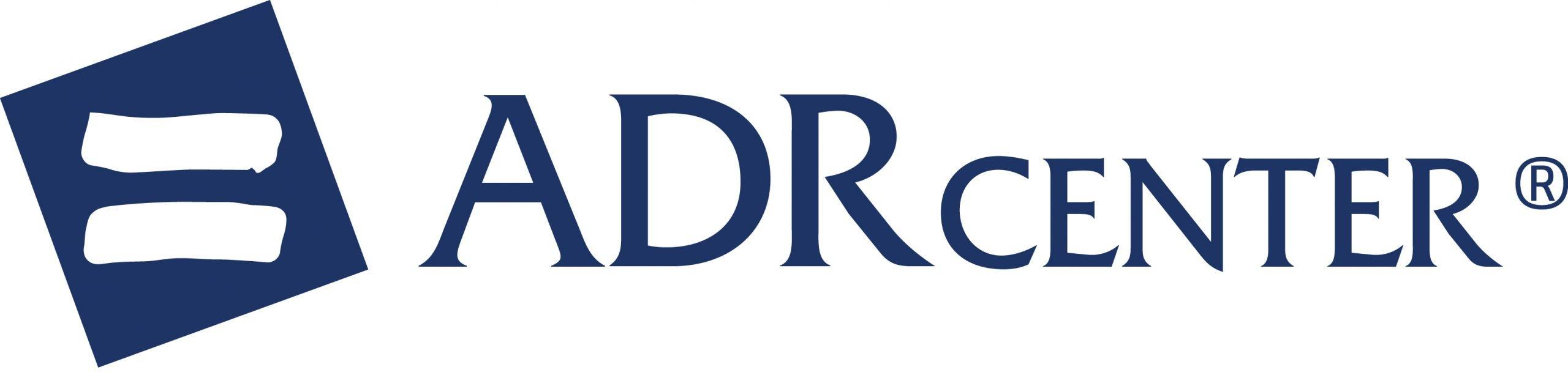 ADR_center