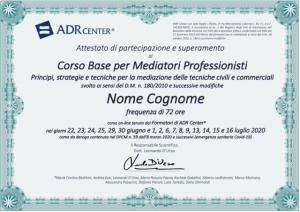 example_certificate