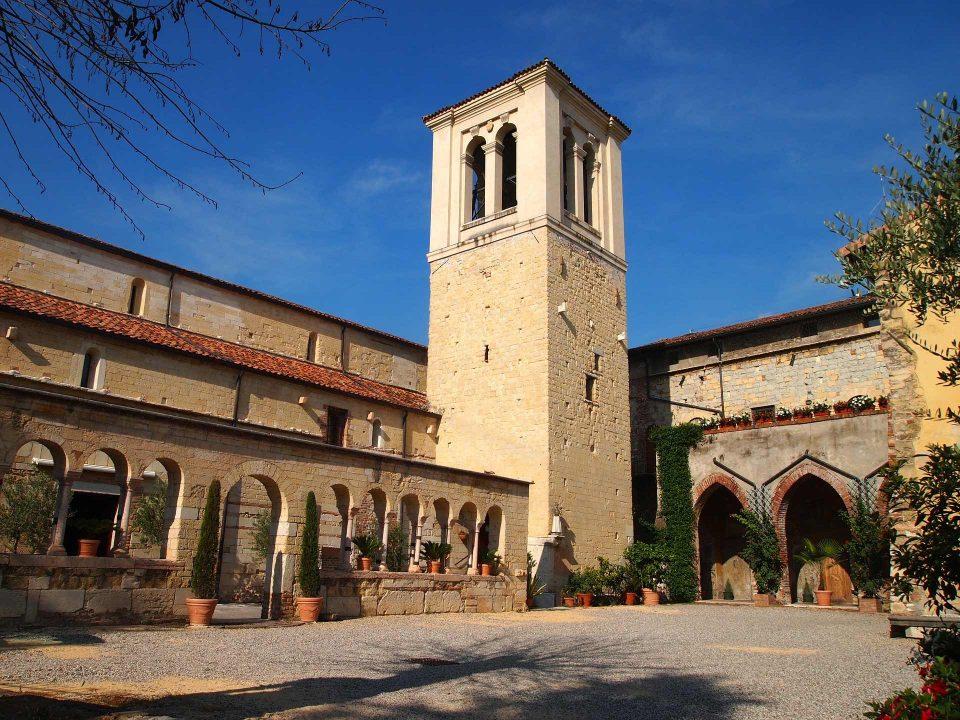 Verona sud